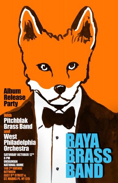 raya-fox6